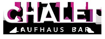 Chalet Linz - Laufhaus & Bar